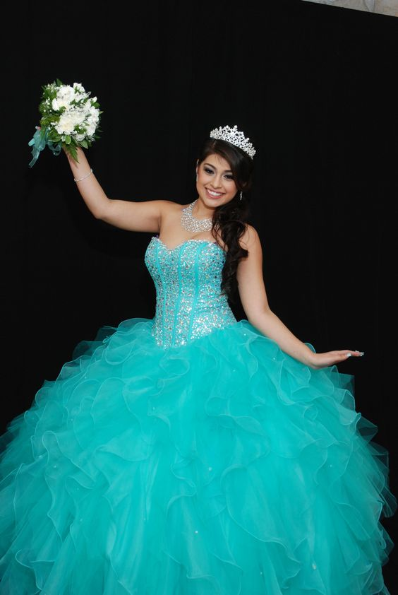 Quince Gowns